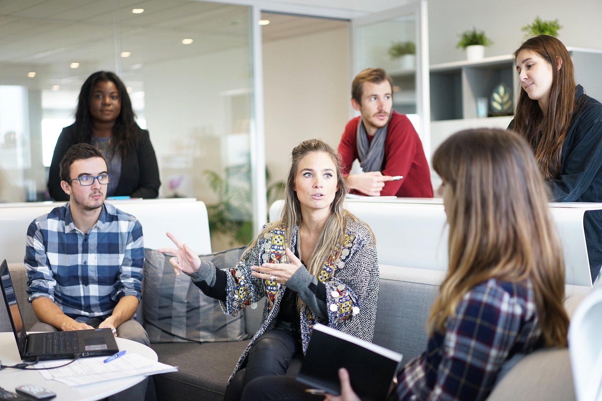 Comment la mise en conformité peut améliorer la performance de l'entreprise ?